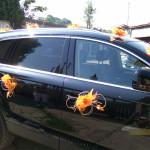 211 150x150 - Samochód