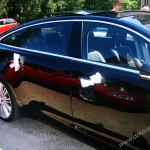 611 150x150 - Samochód