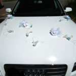 DSCF5060 kopia2 150x150 - Samochód