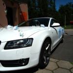 DSCF5063 kopia2 150x150 - Samochód