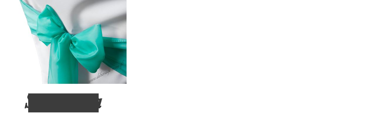 s7 - Wypożyczalnia