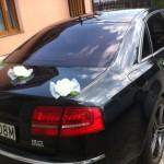 auto2 150x150 - Samochód