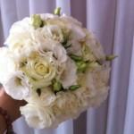 bukiet1 150x150 - Kwiaty