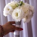 bukiet2 150x150 - Kwiaty