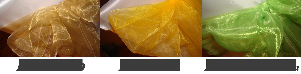 k10k11k12 - Wypożyczalnia
