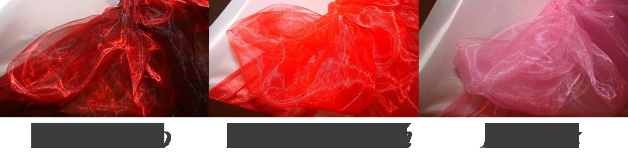 k1k2k3 png - Wypożyczalnia