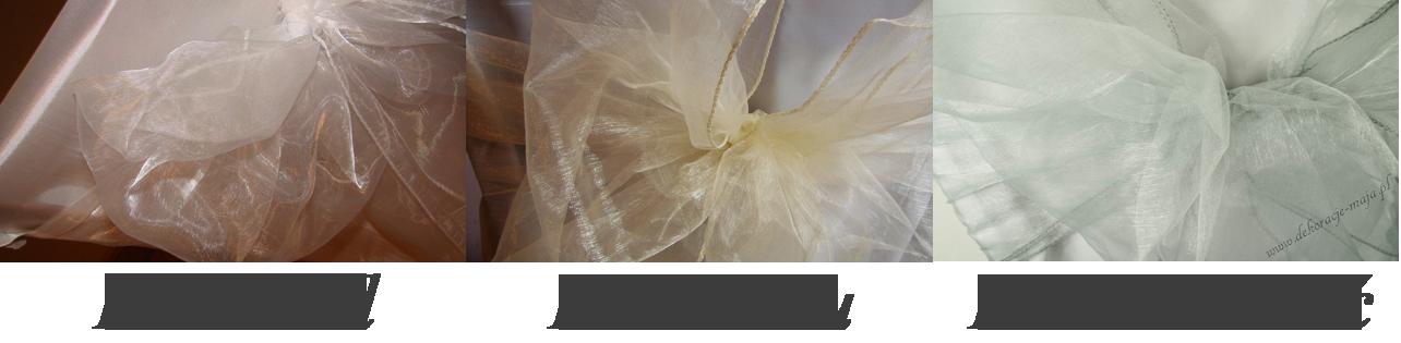 k20k21k22 - Wypożyczalnia