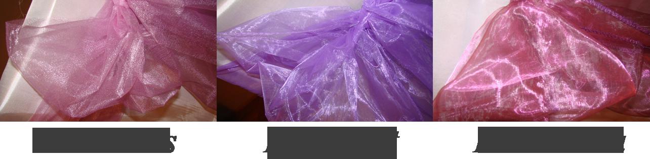 k4k5k6 - Wypożyczalnia