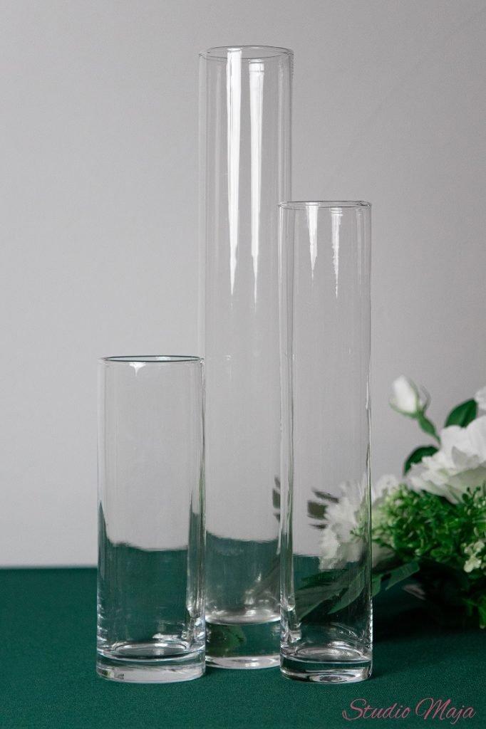 wypożyczenie wazon szklany, wypożyczenie świecznik szklany, wypożyczenie wazon szklany Bielsko-Biała, wypożyczenie wazon szklany Bielsko-Biała i okolice, wypożyczenie wazon szklany Śląsk, wypożyczenie wazon szklany Małopolskie, wypożyczenie wazon szklany Katowice, wypożyczenie wazon szklany Chorzów, wypożyczenie wazon szklany Rybnik, wypożyczenie wazon szklany Tychy, wypożyczenie świecznik szklany Bielsko-Biała. wypożyczenie świecznik szklany Bielsko-Biała i okolice, wypożyczenie świecznik szklany Śląskie, wypożyczenie świecznik szklany Małopolskie, wypożyczenie świecznik szklany Katowice, wypożyczenie świecznik szklany Chorzów, wypożyczenie świecznik szklany Rybnik, wypożyczenie świecznik szklany Tychy, wypożyczenie świecznik szklany Żywiec, wypożyczenie świecznik szklany Żywiec i okolice, wypożyczenie wazon szklany Żywiec, wypożyczenie wazon szklany Żywiec i okolice,